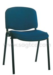 ofd_mfc_mpc--528--office_furniture_multipurpose_chair--iso-310