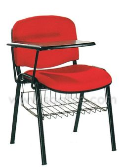 ofd_mfc_mpc--531--office_furniture_multipurpose_chair--iso-312