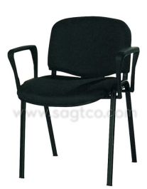 ofd_mfc_mpc--532--office_furniture_multipurpose_chair--iso-313