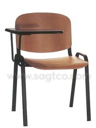 ofd_mfc_mpc--535--office_furniture_multipurpose_chair--iso-315