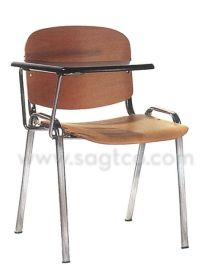 ofd_mfc_mpc--536--office_furniture_multipurpose_chair--iso-315-ch