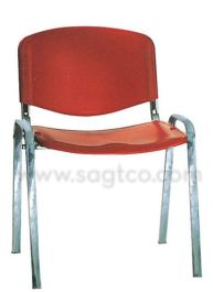 ofd_mfc_mpc--540--office_furniture_multipurpose_chair--iso-317-ch