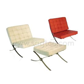 ofd_mfc_os--AC1032--office_furniture_office_sofa--barcelona