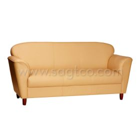 ofd_mfc_os--AH1037--office_furniture_office_sofa--butterfly-3-st