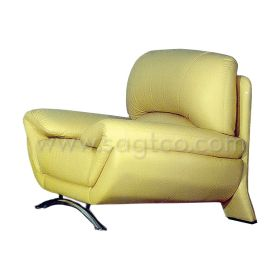 ofd_mfc_os--AO1044--office_furniture_office_sofa--corolla-1-st