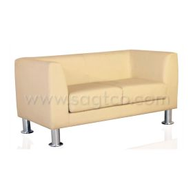 ofd_mfc_os--AR1047--office_furniture_office_sofa--cube-2-st