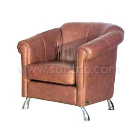 ofd_mfc_os--AW1052--office_furniture_office_sofa--diva-1-st