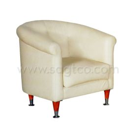 ofd_mfc_os--AY1054--office_furniture_office_sofa--dona-1-st