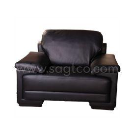 ofd_mfc_os--BA1056--office_furniture_office_sofa--ergo-1-st