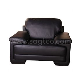 ofd_mfc_os--BA1056--office_furniture_office_sofa--ergo-1-st