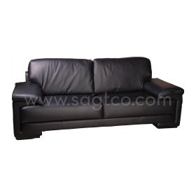 ofd_mfc_os--BC1058--office_furniture_office_sofa--ergo-3-st