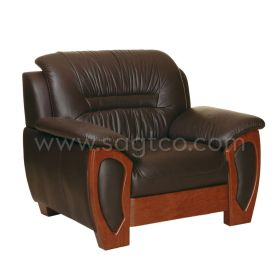 ofd_mfc_os--BE1060--office_furniture_office_sofa--felex-w-1-st