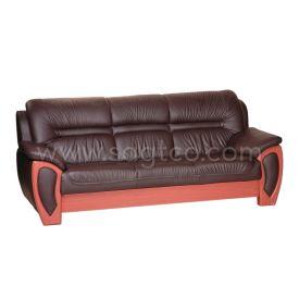 ofd_mfc_os--BF1061--office_furniture_office_sofa--felex-w-3-st