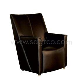 ofd_mfc_os--BI1064--office_furniture_office_sofa--galaxy