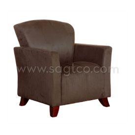 ofd_mfc_os--BK1066--office_furniture_office_sofa--gloria-1-st