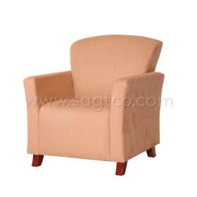 ofd_mfc_os--BL1067--office_furniture_office_sofa--gloria-1-st-1