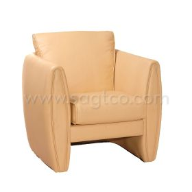 ofd_mfc_os--BM1068--office_furniture_office_sofa--glory-1-st