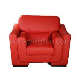 ofd_mfc_os--BQ1072--office_furniture_office_sofa--julia-1-st
