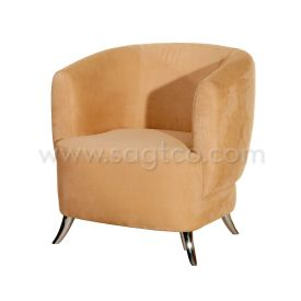 ofd_mfc_os--BZ1081--office_furniture_office_sofa--lotus