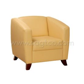 ofd_mfc_os--CC1084--office_furniture_office_sofa--marsa-1-st