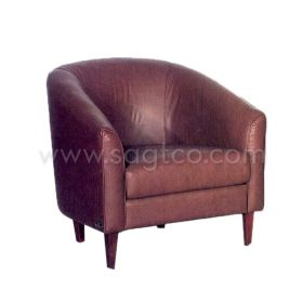 ofd_mfc_os--CF1087--office_furniture_office_sofa--natty-1-st