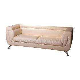 ofd_mfc_os--CI1090--office_furniture_office_sofa--nicole-2-st