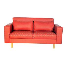 ofd_mfc_os--CL1093--office_furniture_office_sofa--ohera-2-st