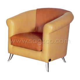 ofd_mfc_os--CM1094--office_furniture_office_sofa--pearl-1-st