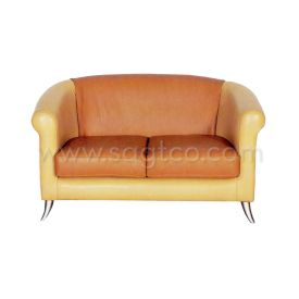 ofd_mfc_os--CN1095--office_furniture_office_sofa--pearl-2-st