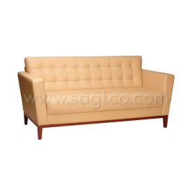 ofd_mfc_os--CQ1098--office_furniture_office_sofa--prince-2-st