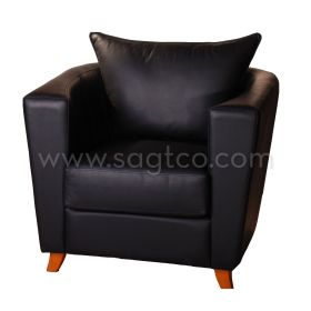ofd_mfc_os--CR1099--office_furniture_office_sofa--queen-1-st