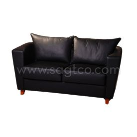 ofd_mfc_os--CS1100--office_furniture_office_sofa--queen-2-st