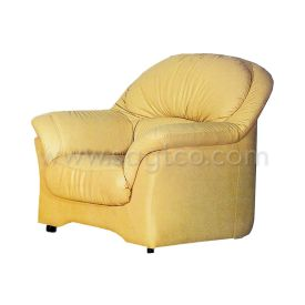 ofd_mfc_os--CT1101--office_furniture_office_sofa--regina-1-st