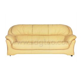 ofd_mfc_os--CU1102--office_furniture_office_sofa--regina-3-st
