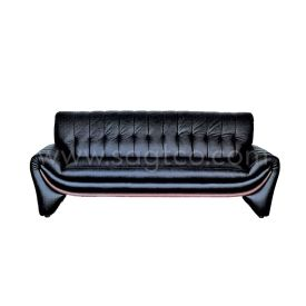 ofd_mfc_os--CW1104--office_furniture_office_sofa--royal-2-st
