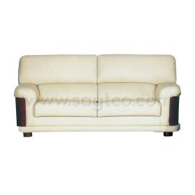 ofd_mfc_os--CZ1107--office_furniture_office_sofa--SANDRA-3-ST