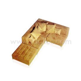 ofd_mfc_os--DA1108--office_furniture_office_sofa--sera