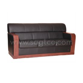 ofd_mfc_os--DH1115--office_furniture_office_sofa--sonia-3-st