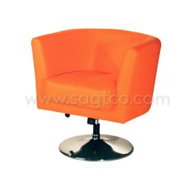 ofd_mfc_os--DI1116--office_furniture_office_sofa--Sophia-Revolving
