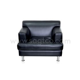 ofd_mfc_os--DK1118--office_furniture_office_sofa--space-1-st