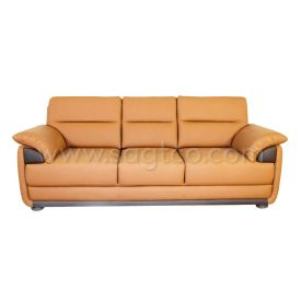 ofd_mfc_os--DS1126--office_furniture_office_sofa--tripoli-3-st