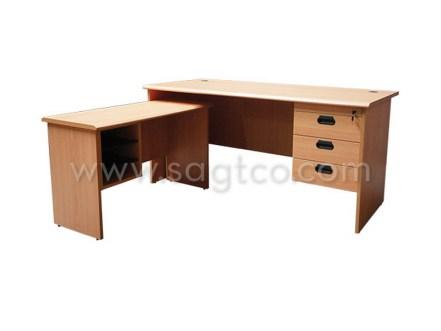 ofd_nova_sf--126--office_furniture_office_system_furniture--be_160_l_shape_office_desk_beige