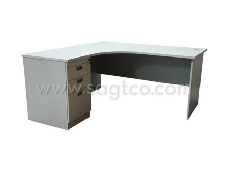 ofd_nova_sf--134--office_furniture_office_system_furniture--ms_1612l_+_dhp_grey