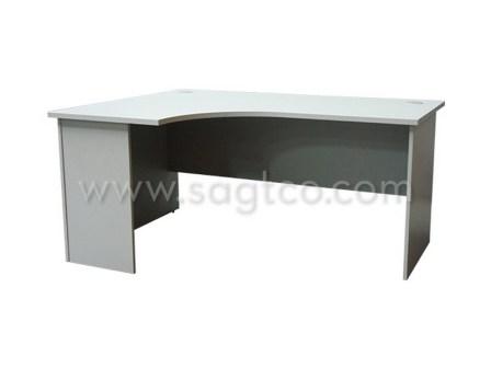ofd_nova_sf--135--office_furniture_office_system_furniture--ms_1612l_grey