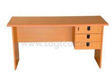 ofd_nova_sf--138--office_furniture_office_system_furniture--sa_120+h3_beige_office_desk