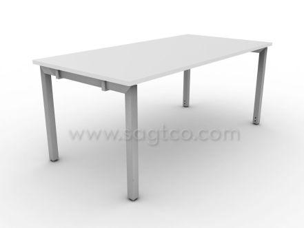 ofd_sag_mt--101--office_furniture_office_meeting_table_cm_pangea_sagtco