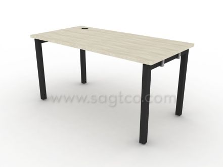 ofd_sag_mt--104--office_furniture_office_meeting_table_cm_pangea_sagtco