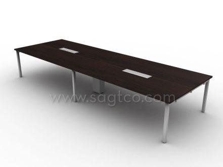 ofd_sag_mt--106--office_furniture_office_meeting_table_cm_pangea_sagtco