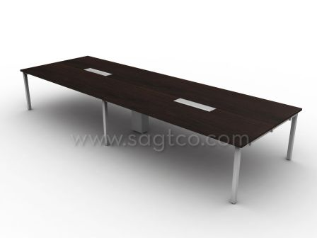 ofd_sag_mt--106--office_furniture_office_meeting_table_cm_pangea_sagtco