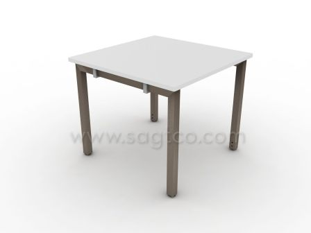 ofd_sag_mt--109--office_furniture_office_meeting_table_cm_pangea_sagtco